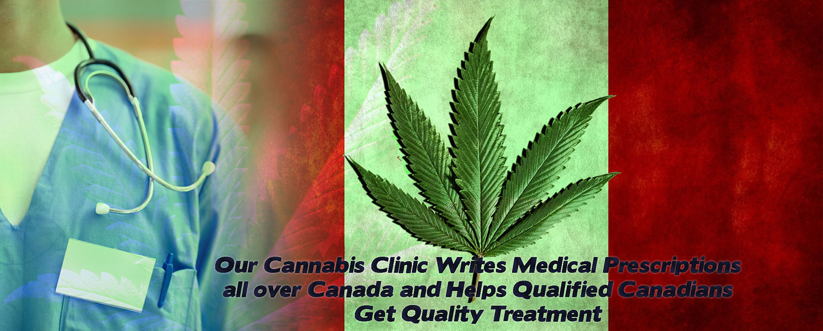 medical marijuana doctor Medical pot Cannabis Montreal medical marijuana doctors near me